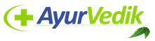 Ayurvedik - naturalne produkty ayurwedyjskie